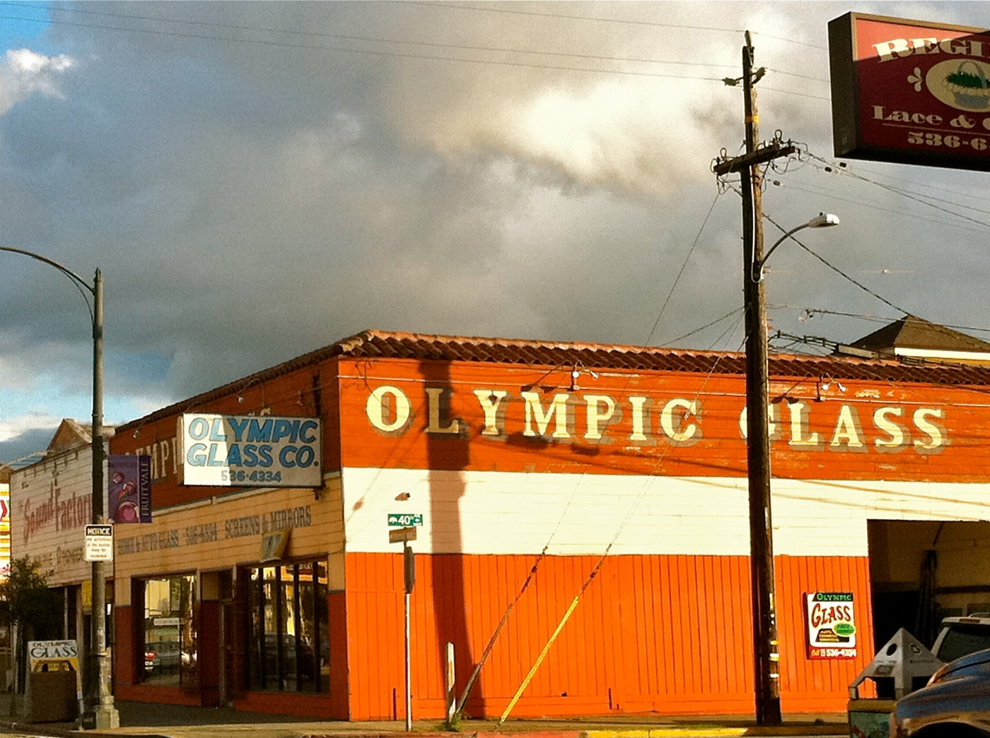 oakland-olympic-glass