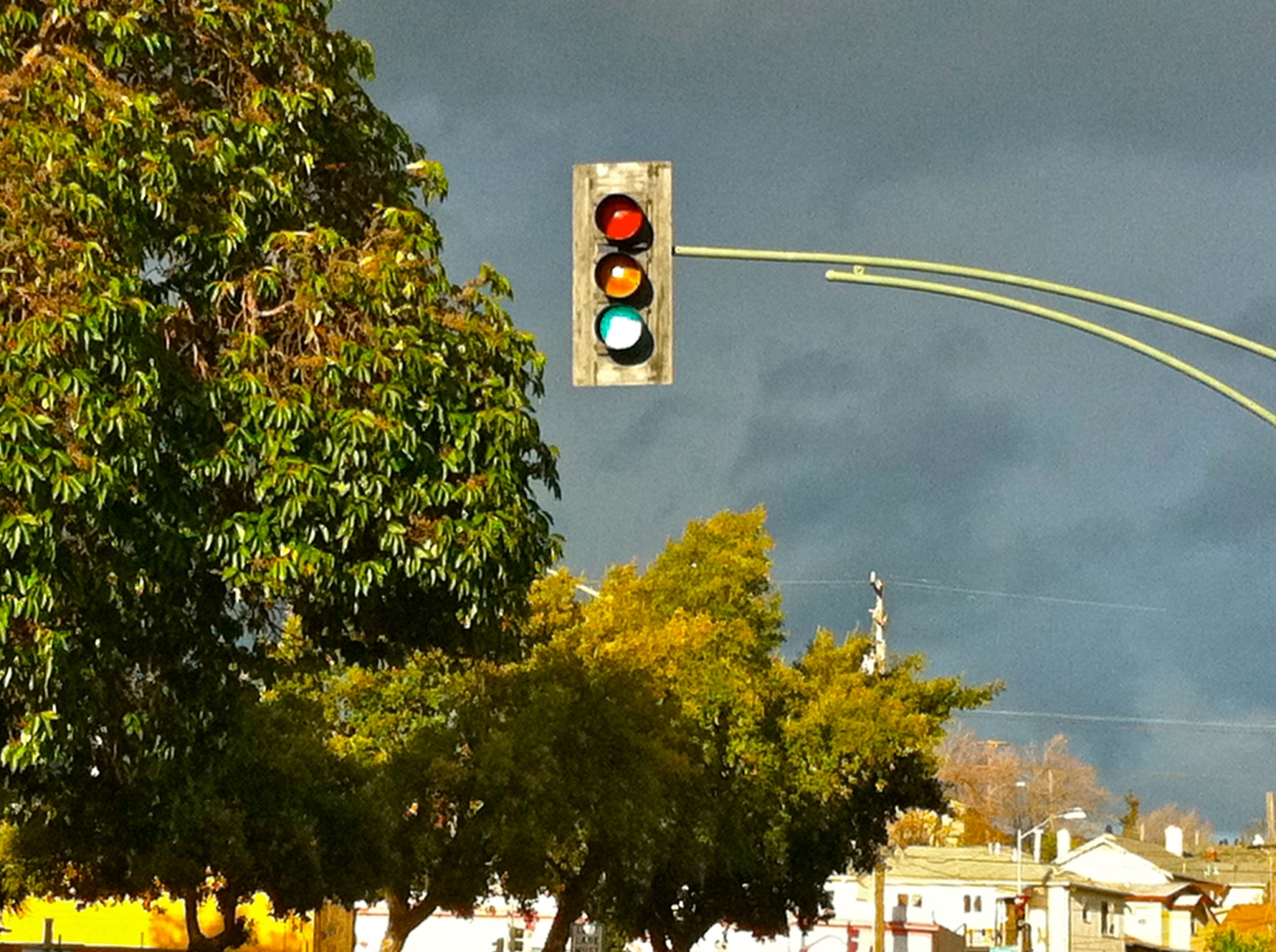 oakland-stoplight