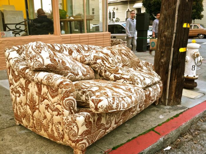 abandoned-couch-sf