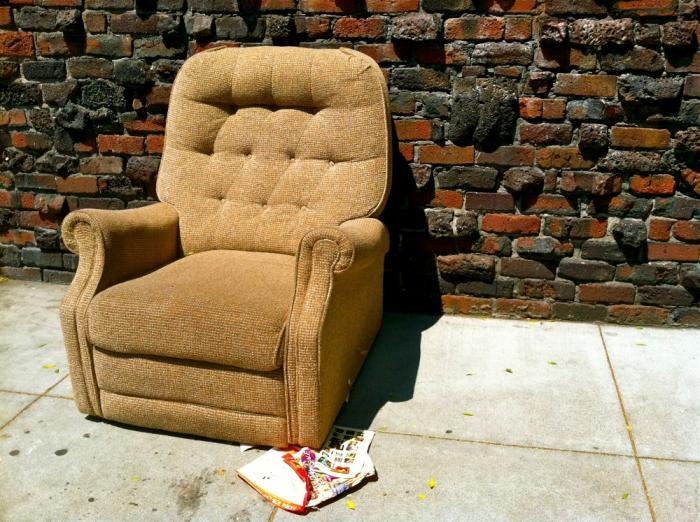 brown_armchair_landers_sf