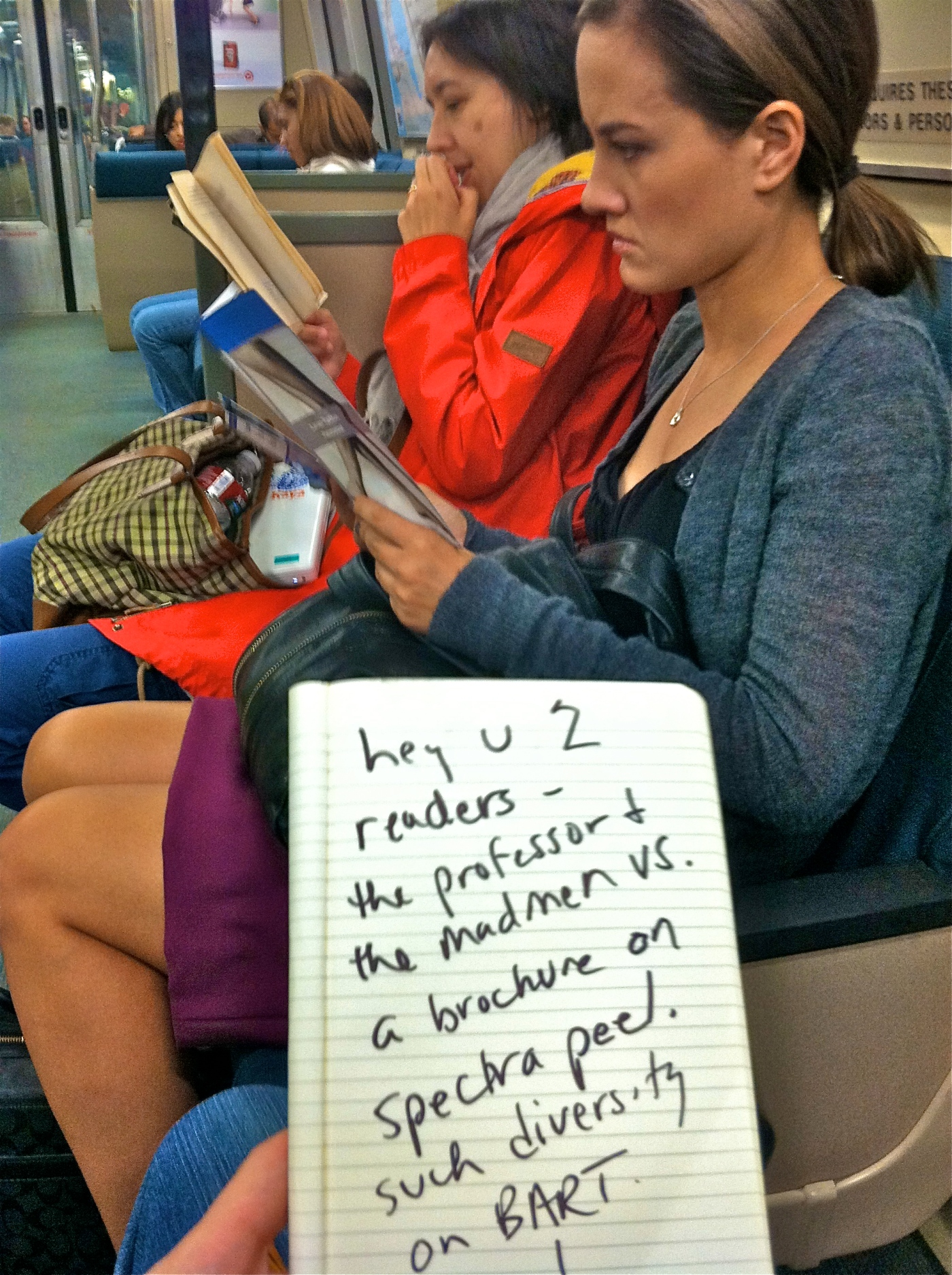 reading-on-BART